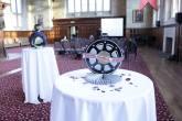 Bryn Mawr College Filmmakers Association 48 Hour Film Festival *Screening Ceremony*