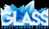 Logo_with_text_logo