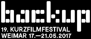 """To My Motherland"" At BACKUP_FESTIVAL At Bauhaus University In Weimar, Germany"
