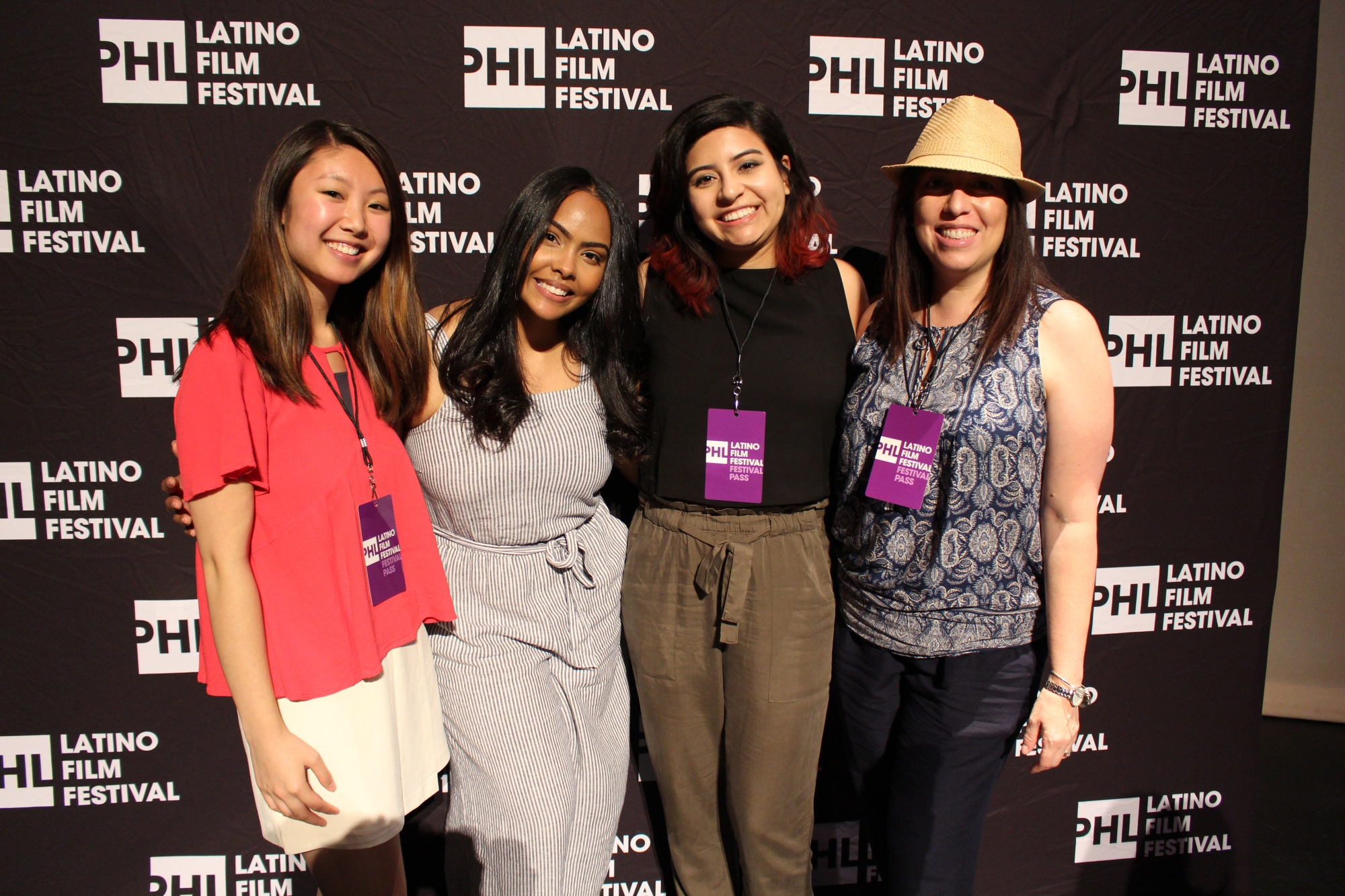 """To My Motherland"" At the Philadelphia Latino Film Festival"