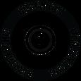 RCFF-Logo-Transp