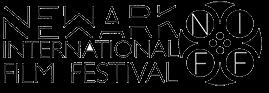 NewarkFilmFestival
