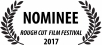 Rough Cut Film Festival Nominee Laurel