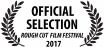Rough Cut Film Festival Laurel