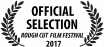 Rough Cut Film Festival Laurel