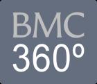 360_logo_Web
