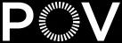 pov-logos-2-2744x1168