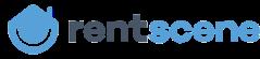 rentscene-logo