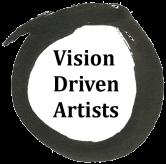 vda-logo-e1528816261724.png