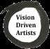 Vision Driven Artists Logo