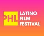 latinofilm.jpg