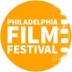 Phila-Film-Fest-logo-300x300
