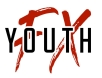 Youth FX