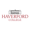 logo-haverford
